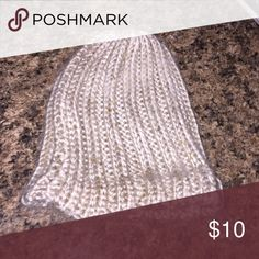 Super soft winter hat Brand new stretchy winter beanie! The softest ever!!! Urban Outfitters Accessories Hats