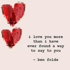 We've all experienced a moment when you just can't find the right words to say 'I love you' and describe the depth of your feelings, so here are the 60 best romantic love quotes for him that are sure to make his sweet heart melt. Life Quotes Love, Love Yourself Quotes, Love Quotes For Him, Me Quotes, 2017 Quotes, Crush Quotes, Love Sayings, Thankful Quotes For Him, Longing Quotes