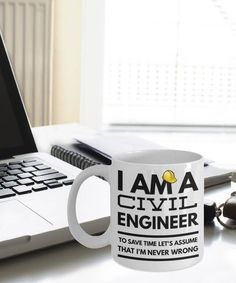 Civil Engineer Inspiration Top Civil Engineering Colleges In Kolkata West Bengal  Civil .