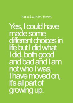 top Quotes, Life Quotes, Love Quotes, Best Life Quote , Quotes about Movin. True Quotes, Great Quotes, Words Quotes, Motivational Quotes, Inspirational Quotes, Sayings, Better Life Quotes, Quotes To Live By, Funny Weird Facts