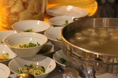 Palak Paneer, Catering, Ethnic Recipes, Wedding, Food, Valentines Day Weddings, Catering Business, Gastronomia, Essen