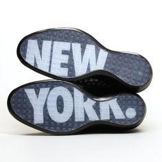 b4f581440952 Nike LunarElite Sky Hi (New York) Women s Shoe. Nike Store
