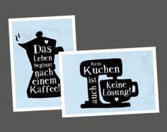 Postcards set / no. 2