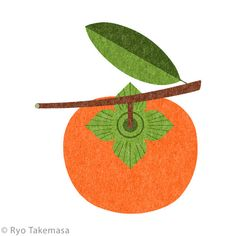 Ryo Takemasa Spot illustrations for NON 2014 to 2018 on Behance Fruit Illustration, Food Illustrations, Botanical Illustration, Digital Illustration, Ryo Takemasa, Vintage Graphic Design, Food Drawing, Patterns In Nature, Plate Design