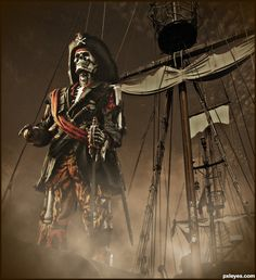 pirates_4c4d9e7beedff_hires.jpg~original (868×950)