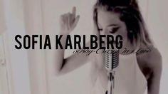 Crazy In Love by Sofia Karlberg Sorry Bey, mas gostei muito mais da versão da Sofia.