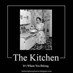 MAHAHAHAHA #WOMEN Men And Women, Peplum Dress, Funny Memes, Dresses, Woman, Kitchen, Fashion, Vestidos, Moda