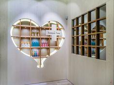 S´ana Pharmacy by Marketing Jazz, Madrid – Spain » Visit City Lighting Products! https://www.linkedin.com/company/city-lighting-products