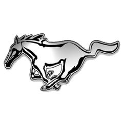 The Internet's largest Ford Mustang Forum for all generations of Ford Mustangs, from Classic Mustangs to Late Model Mustangs. Discuss your dream Mustang on our Ford Mustang Forum. Ford Mustang Logo, Mustang Cars, Mustang Emblem, 1973 Mustang, Ford Mustangs, Logo Outline, Horse Logo, Classic Mustang, Car Logos