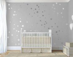 Decorazioni Per Camerette Bambini Fai Da Te : Diy wall projector homee family decorazione
