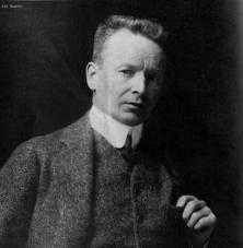Chapter 27, Designer .   .ELIEL SAARINEN ......   8/20/1873 -- 7/1/1950 ....   ..... Finish.. Art Nouveau architect.