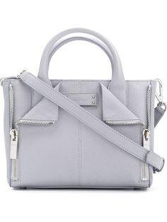 61d51d602e ALEXANDER MCQUEEN  De Manta  Tote.  alexandermcqueen  bags  shoulder bags   hand bags  leather  tote