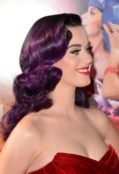 Katy Perry - 'Katy Perry: Part Of Me'  LA Premiere