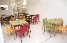 BIO Bar RISTO-Shop