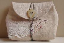 Antique Linen   MrsTiff LivingCreatively (mrstiffliving) on Pinterest