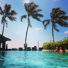 Chaba Cabana Resort & Spa -  #5 Best View Spots Koh Samui Airport, Thailand #JetpacCityGuides #KohSamuiAirport