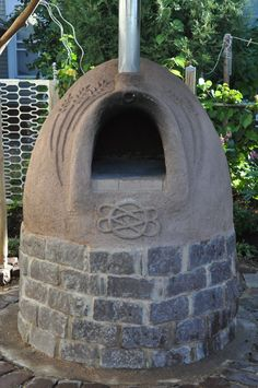 Cob Oven | cob_pizza_oven_hand_made_twin_cities