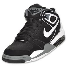 Nike Scottie Pippen 1 Black Red White shoes nike scottie pippen | Nike Air Max Uptempo Throwback shoes i want again. | Pinterest | White Shoes, Nike and ...