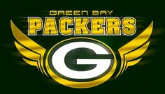 The Green Bay Packers head to Seattle Thursday night to take on the Super Bowl Champion Seahawks in the opening game of the 2014 NFL season. The season kicks off with a matchup between two NFC powerhouses. Last season, the Packers dealt with numerous injuries but still won the NFC North Division with an 8-7-1 SU record (6-9-1 ATS). They are healthy now and are looking to start their season off with a big road win, going 4-4 SU (3-4-1 ATS) on the road last year.