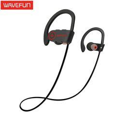 Other Cell Phones & Accs D7 In-ear Headset Kopfhörer Mikrofon Bass Gold Hybird Ohrhörer Power Iphone Se