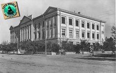 1942 Street View