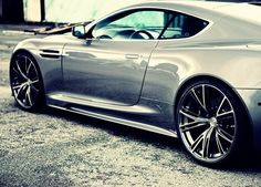 #Aston