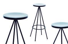 Bar Stools | mobles 114