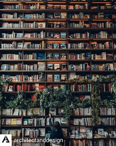lernen bedeutet, sich selbst k… transform your life. We bring about meditation Dream Library, Library Books, Reading Books, Grand Library, Beautiful Library, I Love Books, Books To Read, E Learning, Home Libraries
