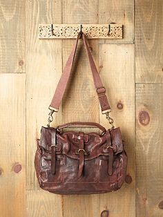 http://www.freepeople.com/accessories-new-accessories/sondrio-satchel/