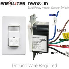 53 best diy guides for installations images bricolage electrical rh pinterest com