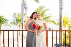 All Inclusive Belize Destination Beach Weddings! From intimate ceremonies on our private pier over the Caribbean or wiggling your toes in our sandy beach, to reserving the entire resort exclusively for your wedding, family and guests, the options for your destination beach wedding are yours for the taking at Distinctly Belize . . . Chabil Mar! #belizewedding #beachwedding #weddinginbelize #destinationbeachwedding #centralamericawedding #belizephotos #chabilmar #placencia Belize All Inclusive, Belize Resorts, All Inclusive Vacations, Resort Villa, Wedding Honeymoons, Beach Weddings, Photo S, Caribbean, Destination Wedding