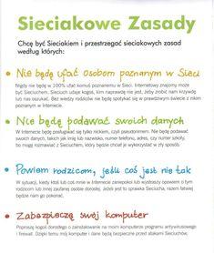 Zagrożeniainternetowe   Szkoła Podstawowa Nr 1 im. Królowej Jadwigi w Pcimiu Internet, Palms