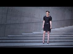 Paris to Seoul, the story of the Cruise CHANEL collection Chanel Fashion, New Fashion, Muse Video, Chanel News, Coco Chanel, Chanel Paris, Fashion Showroom, Chanel Cruise, Couture Details