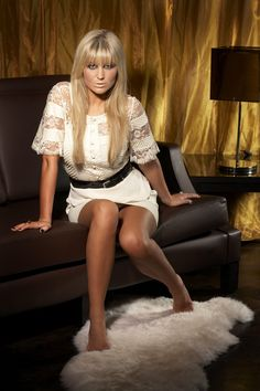 The best memes uploaded by members of The Bro Code. Alex Curran, Dresses, Fashion, Vestidos, Moda, Fashion Styles, Dress, Fashion Illustrations, Gown