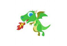Dragon-Stitched-5_5-Inch.jpg (1038×721)