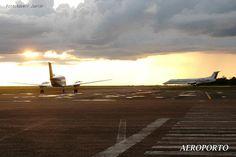 Aeroporto de Sinop, Mato Grosso Rio Grande Do Norte, Paraiba, Country Roads, Bahia, Santa Catarina, Rio De Janeiro, City, Nature, Amazon