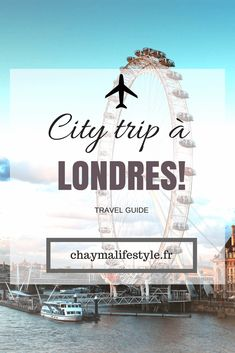 Weekend France, Voyage Europe, Adventure Activities, Europe Destinations, Packing Tips For Travel, London Travel, Wanderlust Travel, Bons Plans, The Good Place