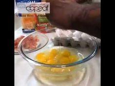 Breakfast Casserole | Rehabilitated Fat Boy