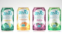 Zevia branches out into energy drinks and sparkling water http://www.foodbev.com/news/zevia-branches-out-into-stevia-energy-drinks-and-sparkling-water/