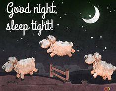 Good night, have a great sleep and sweet dreams! Evening Greetings, Good Night Greetings, Good Night Messages, Good Night Wishes, Good Night Moon, Good Night Quotes, Good Morning Good Night, Day For Night, Good Night Sleep