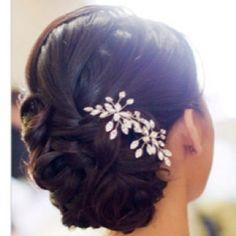 good idea for hair styles =)