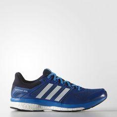924500df1b995 adidas - Tênis Supernova Glide Boost 8 Masculino Tênis Adidas Masculino