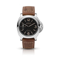 Fashion Panerai Luminor Marina Moscow Boutique Replica Watch PAM00452 For Sale
