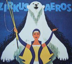 soviet vintage posters - Поиск в Google
