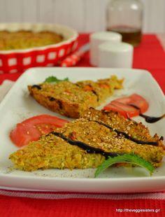 Vegan Vegetarian, Vegetarian Recipes, Vegan Snacks, Everyday Food, Sushi, Sandwiches, Veggies, Appetizers, Favorite Recipes