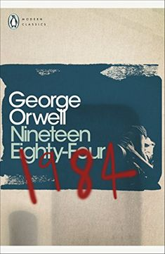 an analysis of george orwells a tale of the two cities It looks like you've lost connection to our server please check your internet connection or reload this page.