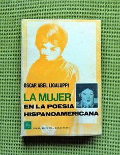 Oscar Abel Ligaluppi
