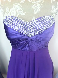 Bridal Gowns, Bridesmaid Dress & Flower Girl Dresses from Wedding Market http://www.weddingmarket.co.uk/special-order-items/