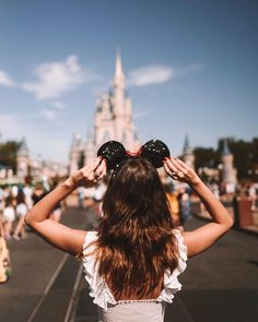 Viaje A Disney World, Disney World Trip, Foto Instagram, Disney Instagram, Best Disney Animated Movies, Disney Poses, Disney Art, Cute Disney Pictures, Disney Parque