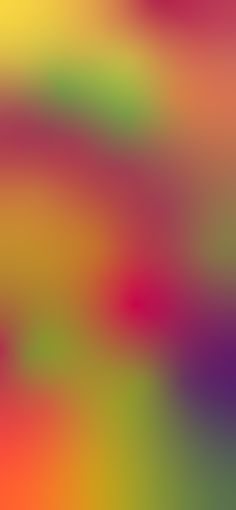 Cool Backgrounds, Wallpaper Backgrounds, Iphone Wallpaper, Wallpapers, Wallpaper Space, Abstract, Bright Colors, Iphone 11, Rainbow